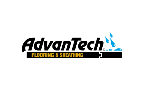 Sheathing/Plywood from AdvanTech