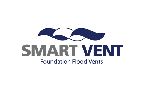 Flood Protection from Smart Vent